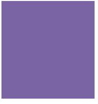 Logo AFMB, association française de massage pour bébé