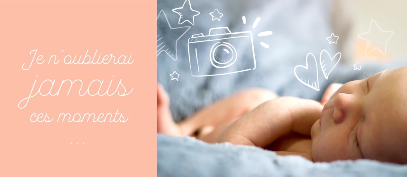 Naissance bébé massages citation